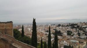 Granada (13)
