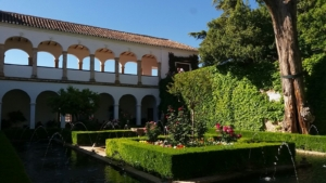 Granada (25)