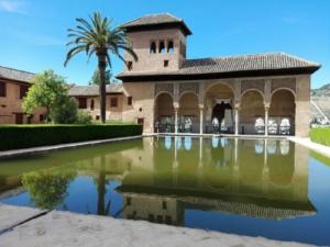 Granada (26)