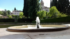 Granada (27)
