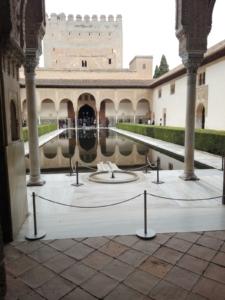 Granada (32)