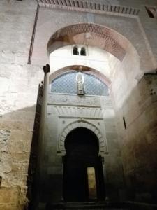Granada (33)